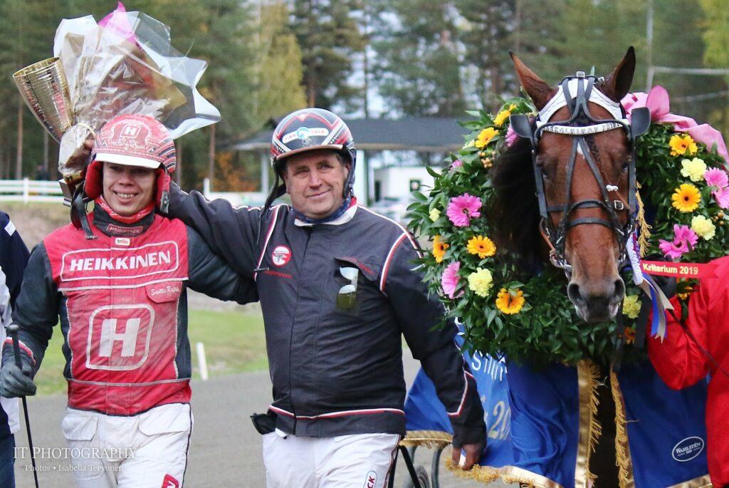 Markku Nieminen