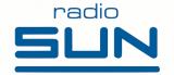 Radio Sun Logo