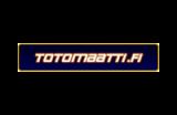 Totomaatti