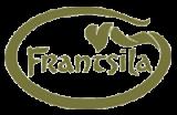 teivo-yhteistyokumppani-frantsila